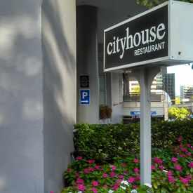 Photo of Cityhouse Restaurant