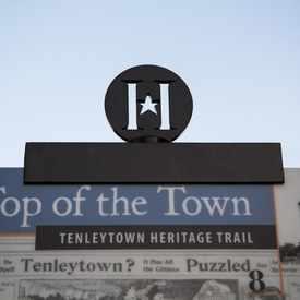 Photo of Tenleytown