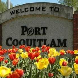 Photo of Port Coquitlam