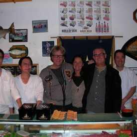 Photo of Yama Restaurant