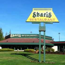Photo of Shari's Cafe & Pies