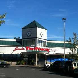 Photo of Lamb's Thriftway