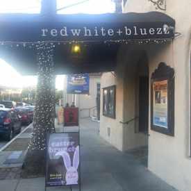 Photo of redwhite+bluezz