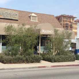 Photo of Marino Ristorante