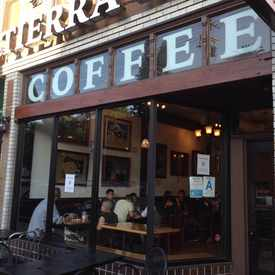Photo of Tierra Mia Coffee