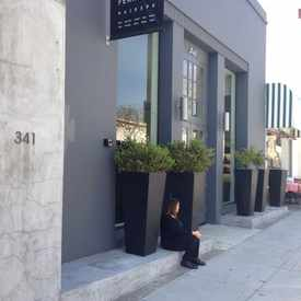 Photo of Rossano Ferretti HairSpa