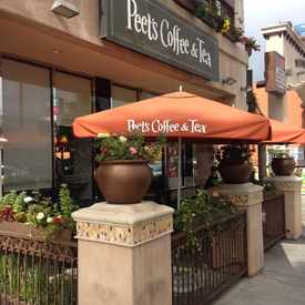 Photo of Peet's Coffee