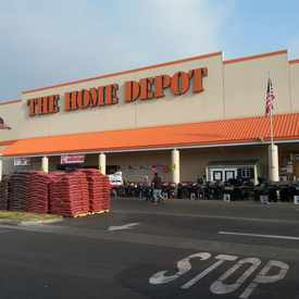 Photo of The Home Depot - N Hollywood
