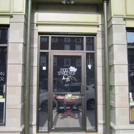 Photo of Figg Street & Co