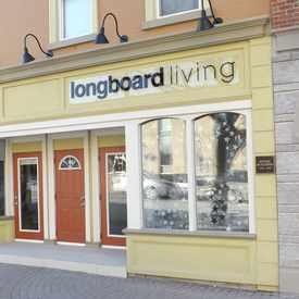 Photo of Longboard Living