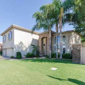 Photo of 1901 E Coral Tree Dr