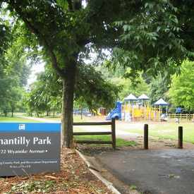 Photo of Chantilly Park