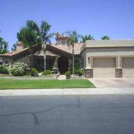 Photo of 1108 N Date Palm Dr