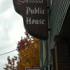 Photo of Sellwood Public House