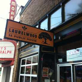 Photo of Laurelwood SE Public House