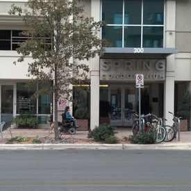 Photo of Spring Condominiums