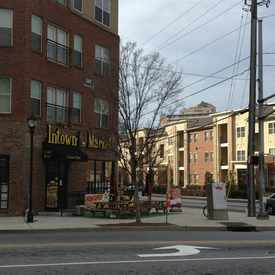 Photo of Intown Market & Deli