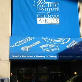 Photo of Pacific Institute Of Culinary Arts