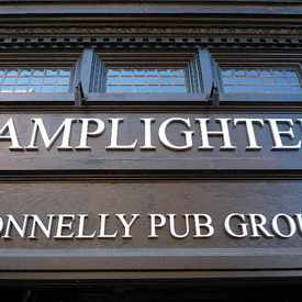 Photo of The Lamplighter Public House