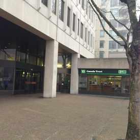 Photo of TD Canada Trust