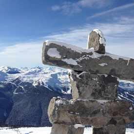 Photo of 7th Heaven Whistler