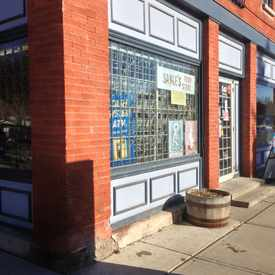 Photo of Samies Food Store