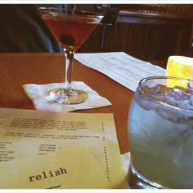 Photo of Relish Gastropub