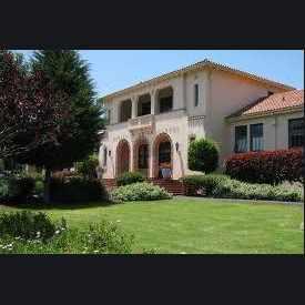 Photo of Montecito Union School District