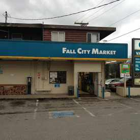 Photo of Fall City Market & Deli