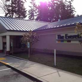 Photo of The Everett Clinic at Harbour Pointe - A DaVita Medical Group
