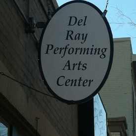 Photo of Del Ray Performing Arts School