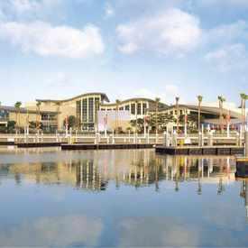 Portfolio Coffeehouse Llc Long Beach Ca