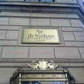 Photo of J B Hudson Jewelers