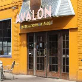 Photo of Avalon International Breads