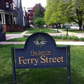Photo of The Inn on Ferry Street