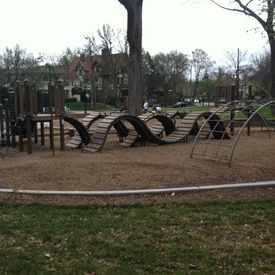 Photo of Joann R Lenvin Park