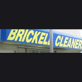 Photo of Brickell Cleaners