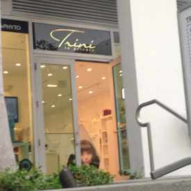 Photo of Trini In Private Hair Salon and Spa