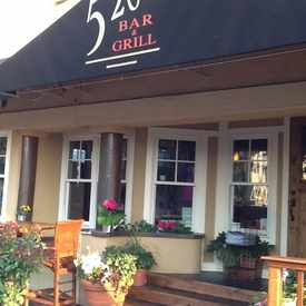 Photo of 520 Bar and Grill