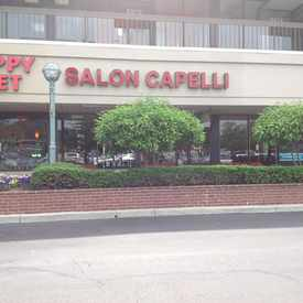 Photo of Salon Capelli