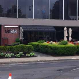 Photo of ArtBar