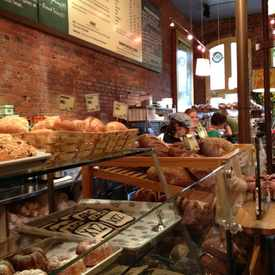 Photo of Grand Central Bakery