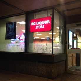 Photo of Nesters Liquor Store