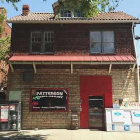 Photo of Patterson Mini Mart