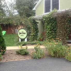 Photo of Green House Coffee