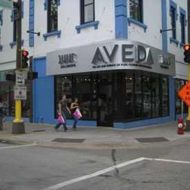Photo of Aveda