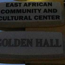 Photo of East African Community & Cultural