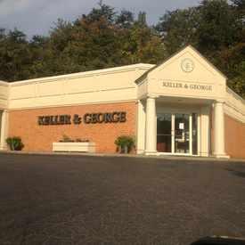 Photo of Keller & George Jewelers Inc