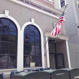 Photo of US Post Office: Noe Valley