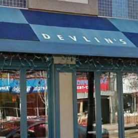 Photo of Devlin's
